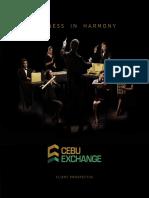 Cebu-Exchange Prospectus-Version-7