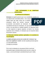 RESUMEN UNIDAD 4 D.I.PR Alexandra Rodriguez