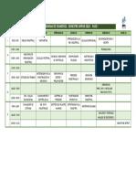 ROL DE EXAMENES 2020-IMPAR FASE I_v2.pdf