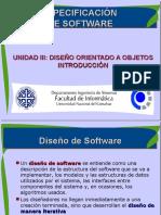 Unidad3_DOOIntro