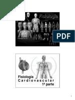 11_Fisiología_Cardiovascular_1.pdf