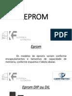 1 - Eprom