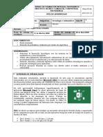guia tecnologia e informatica.pdf
