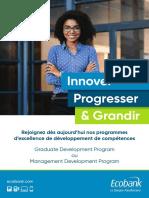 9739_CIV_Recruitment_Program_2020_A5_Leaflet_FR_v8-nc (1)