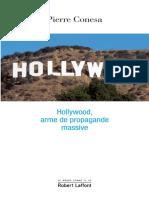Pierre Conesa - Hollywar