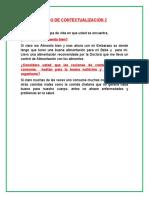 2.3 Foro De Contextualización 2.docx