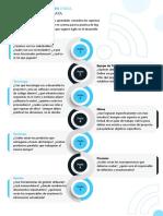 Diseña tu framework para tu iniciativa de big data.pdf