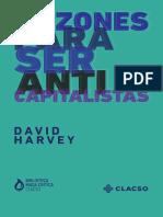 Razones-para-ser-anticapitalistas