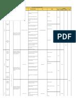 Malla Sociales 5º.pdf