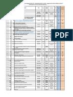 Archivo para 2.pdf