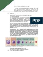PBL 1 Hematologi