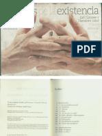 _Conee & Sider - Acertijos de la existencia.pdf