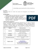 U-GU-03.002.004_Lineamientos_para_la_publicacio__n_de_libros_electro__nicos