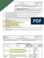 3-U-PR-03.002.030-publicacion-libros.pdf