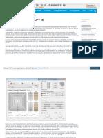 Подробный обзор SIMPLIFY 3D