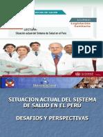 Complementaria 1 - Situacion actual del sistema de salud en el Peru.pdf