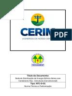estruturas de poste 2.pdf