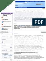 Europa Eu Legislation Summaries Information Society l24218a