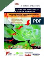 7.Jahrestagung_AbstractsAbstracts.pdf