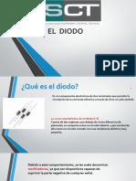 diodos eletrotecnia.pptx