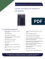 Transmisor_FM_1000_W