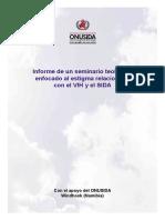 VIH y Teología.pdf