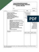 7. REGISTROS CONTABLES.pdf