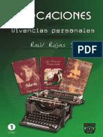 Evocaciones-Raul-Rojas-Soriano.pdf