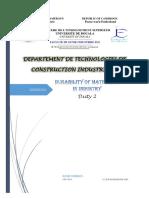 Duty2.pdf