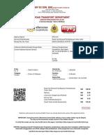 ROAD TRANSPORT DEPARTMENT 0420.pdf