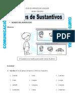 GUÍA APRENDIZAJE ESPAÑOL SEMANA TRESS2.0 (2).doc