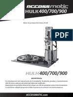 manual-hulk-400-700-900-esp