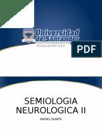 SEMIOLOGIA NEUROLOGICA.pptx