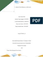 Trabajo Colaborativo_paso3_Analisis del caso.docx