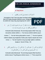 Zikir Menolak Mudharat.pdf