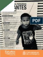 340839-Texto del artículo-191881-1-10-20200326.pdf