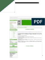 Установка Загрузчика GRUB4DOS - Загрузчик на флешке - Основные Инструкции - Руководства - Мультиз