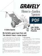 15_Gallon_Sprayer_19570400
