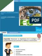02 La ecología y medioambiente (Diapositiva 02)