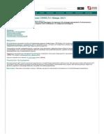 Глобальный тест антивирусов COMSS.TV Январь 2013.pdf