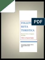 FOLLETO TURISTICO.pdf
