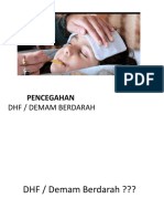 PPT DHF RST