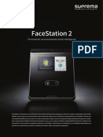 Descargar_Datasheet_FaceStation2.pdf