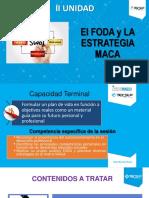 02 FODA y Estrategía MACA.pdf