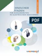 5-kohlebuersten-technischer-leitfaden-mersen_01.pdf