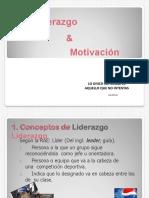 Conceptos_de_Liderazgo