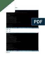 Carga de base datos en oxe.docx