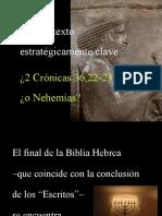 01_Introduccion_Pentateuco_07_2011.ppt