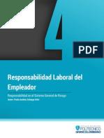 Cartilla S8 Responsabilidad laboral del empleador..pdf