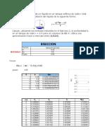 DESAFIO1 intervalo 0.25-0.5.xls